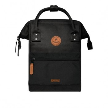 SAC BERLIN BLACK ADVENTURER...