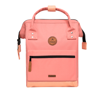 SAC CALVI LIGHT PINK...