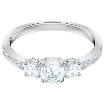 BAGUE ATTRACT TRILOGY 58