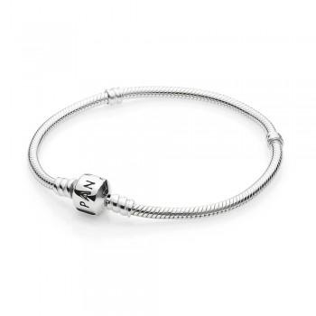 clip pour bracelet jonc pandora
