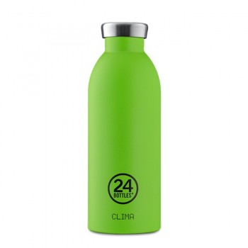 CLIMA BOTTLE 500ML STONE...
