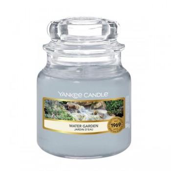 WATER GARDEN CLASSIC SMALL JAR