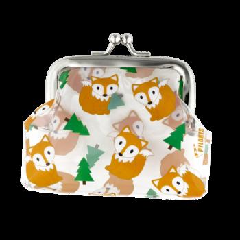 CLIPURSE - PORTE MONNAIE - OWL