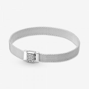 Bracelet Fermoir...