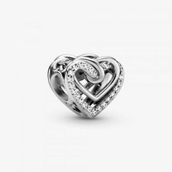 799270C01 HEART STERLING...