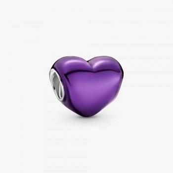 799291C01 HEART STERLING...