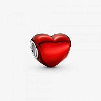 799291C02 HEART STERLING...