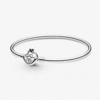 Bracelet Jonc Disney Alice...