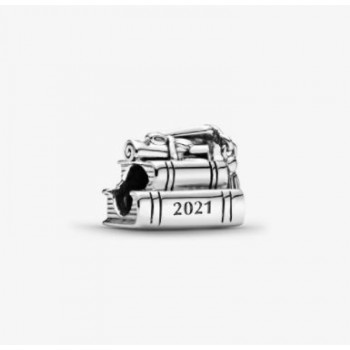 Charm Diplôme 2021